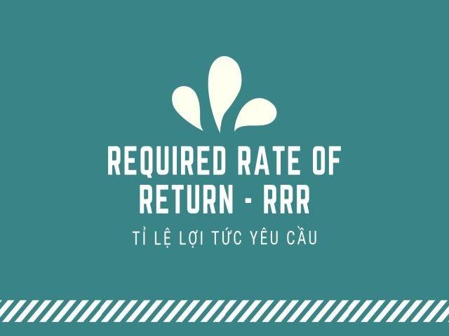 Hiểu về ROR là điều cần thiết